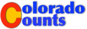 Colorado Counts