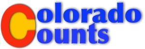 Colorado Counts